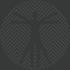 Logotipo Da Vinci Odontologia