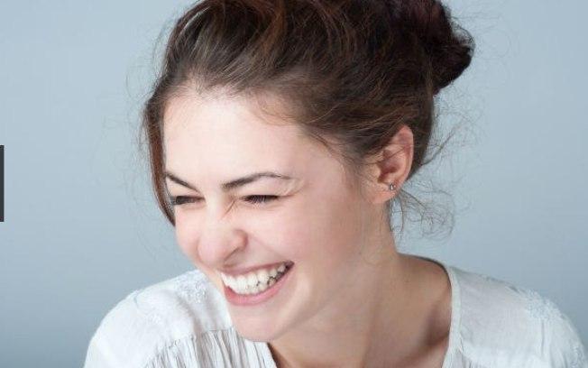 sorriso-bonito